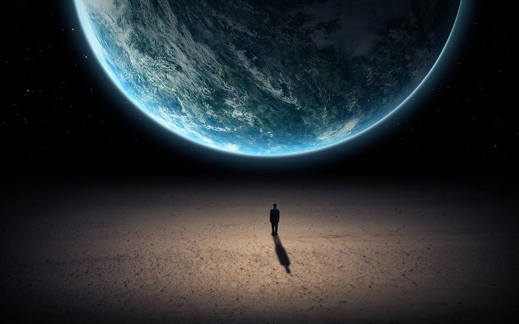 369532_chelovek_planeta_zemlya_2560x1600_www.GdeFon.ru_