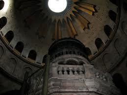 Biserica Invierii