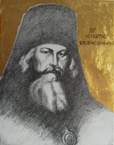ignatie-briancianinov