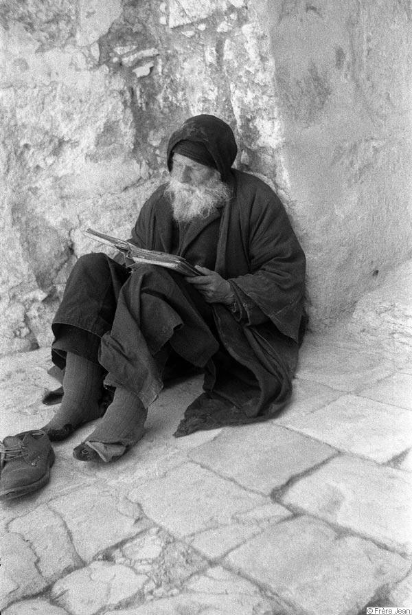 ermite-jerusalem--6-