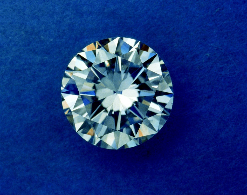 7052-diamant