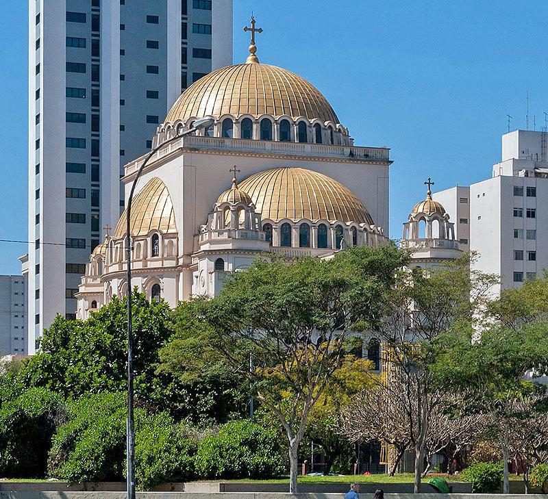 Catedral_Metropolitana_Ortodoxa_de_São_Paulo