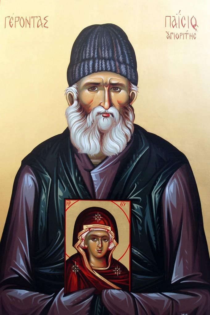 elder-paisus-of-mount-athos-3