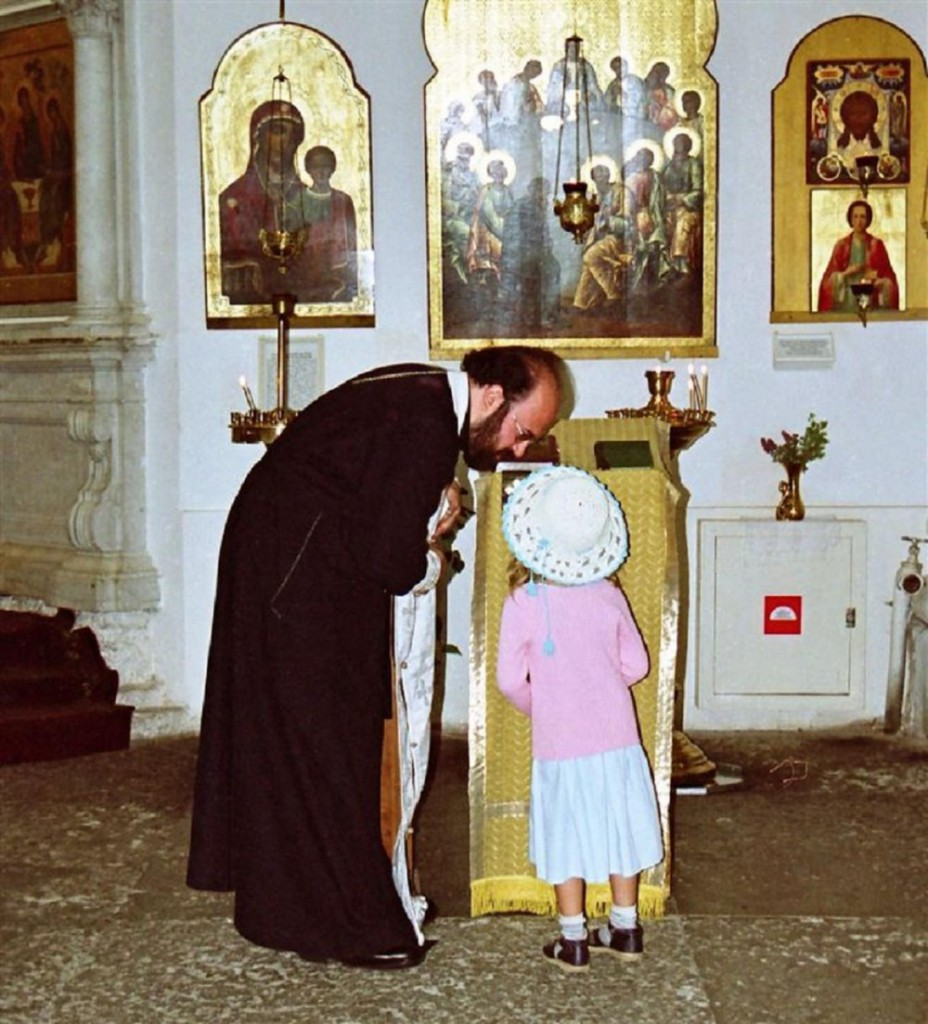 russian-orthodox-forgiveness-e1270108633506
