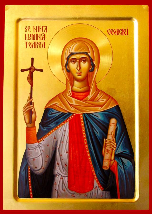 sfanta_nina_cea_intocmai_cu_apostolii_si_luminatoarea_georgiei_4