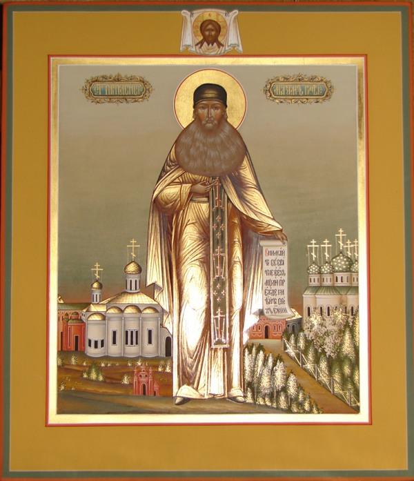 014-sf-maxim-grecul