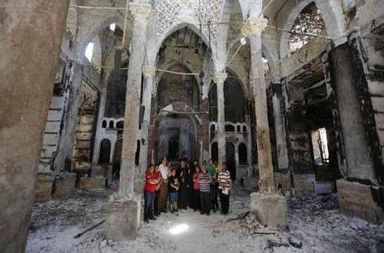 egipst-biserica