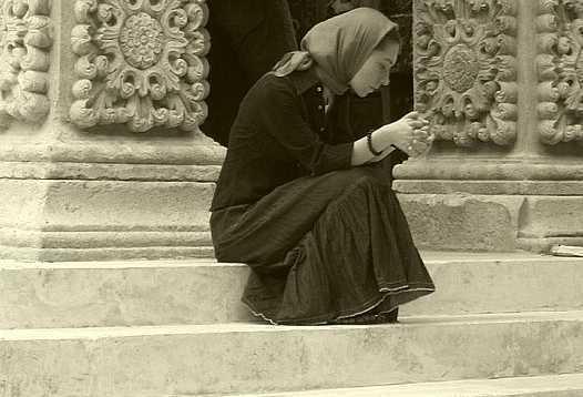 fata-ortodoxa
