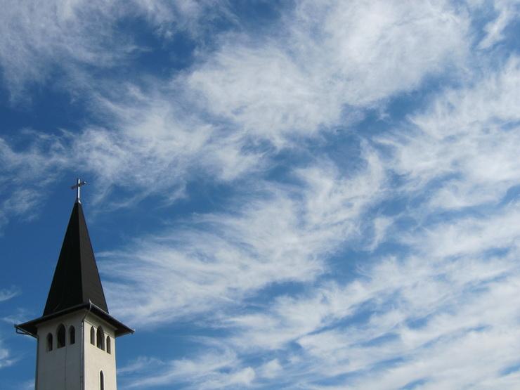 ceruri-16septembrie2011-2