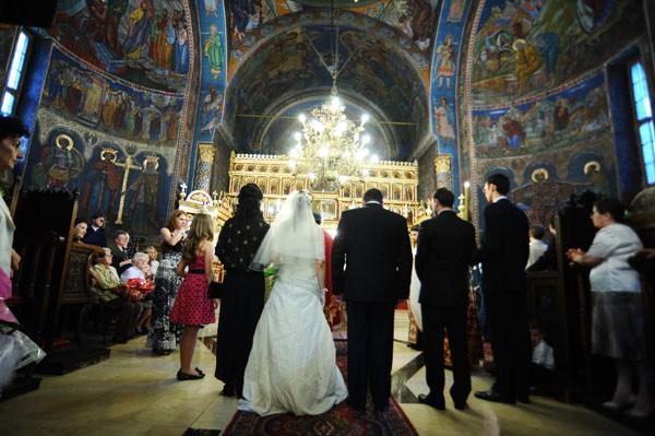 familia-ortodoxa