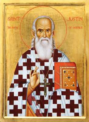 st-iustin-popovici (1)