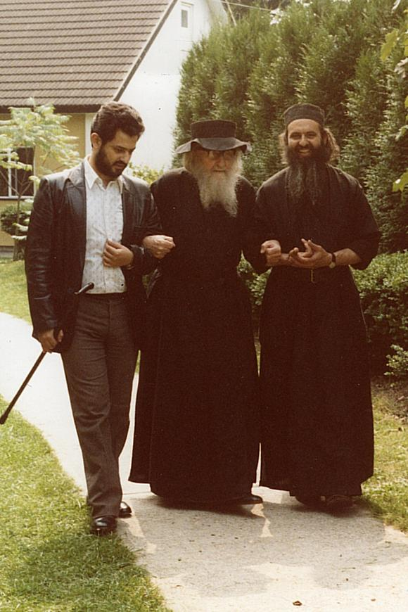 elder-sophrony-in