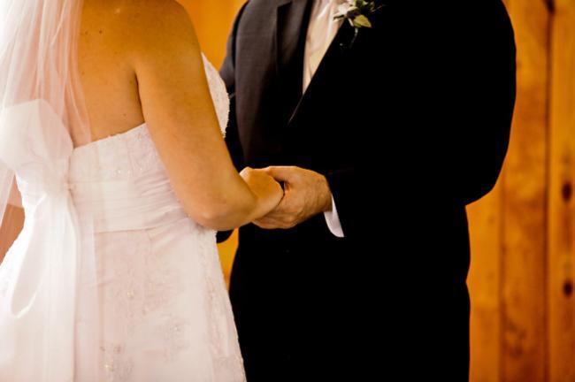 romanca-intermediere-casatorii-casatorie-fictiva-austria-5076