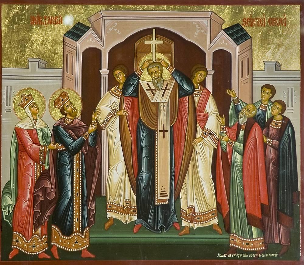 Înaltarea-Sfintei-Cruci