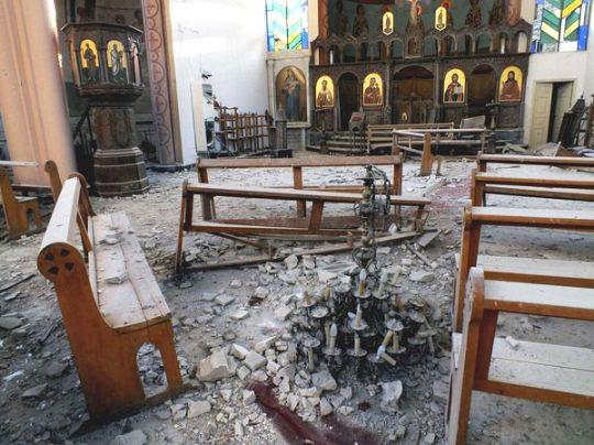 crestinismul-persecutat-in-siria--2_w540_h404_q100
