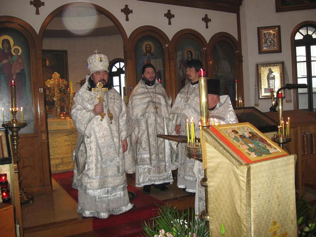 121412_biserica-ortodoxa-japoneza