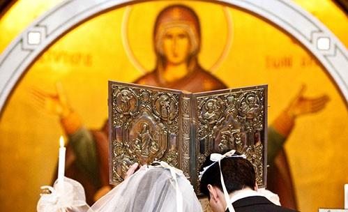 casatorie-ortodoxa