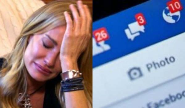 mama-facebook