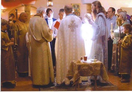 minune-botez