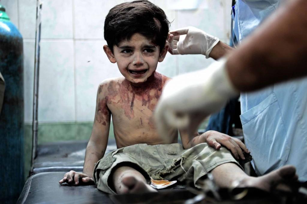 copil-siria