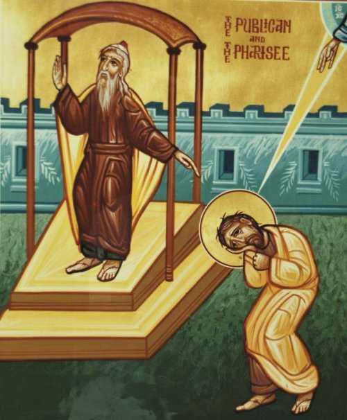 vames-fariseu2