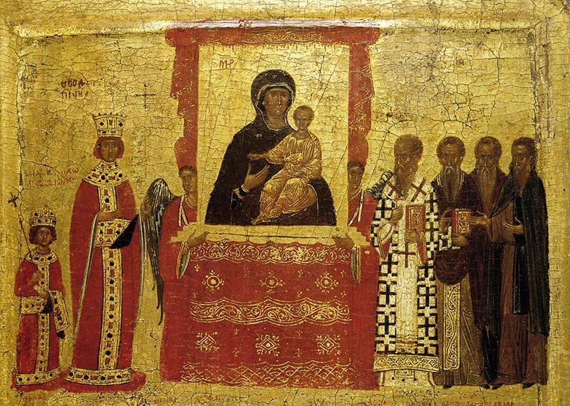 duminica_ortodoxiei2