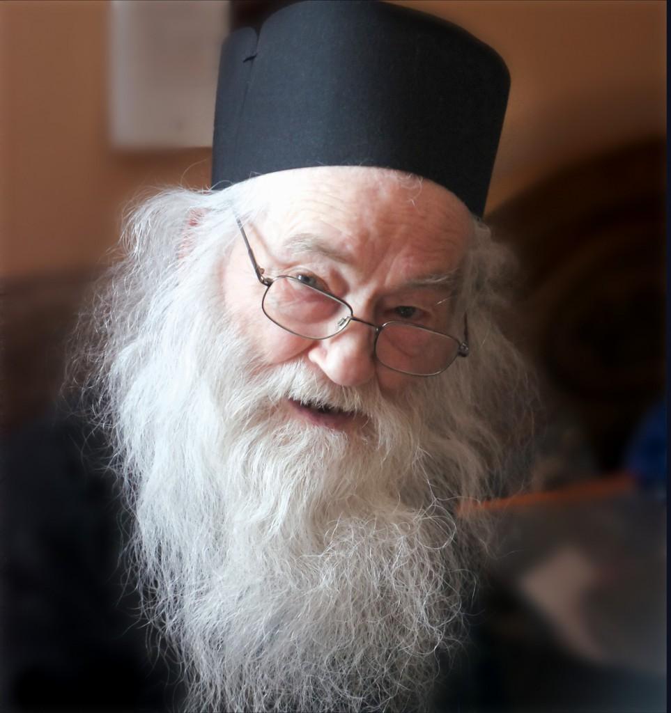 preot-iustin-pârvu