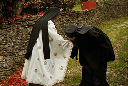 duhovnicul-si-ucenicul