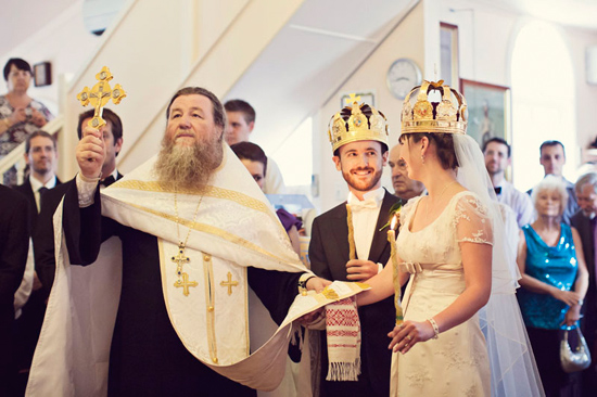 Russian-Orthodox-wedding14