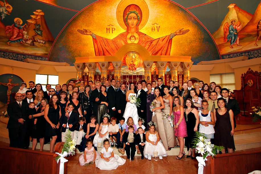 greek-orthodox-church-denver-wedding015