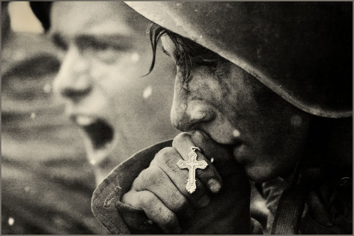 rugaciune-militar