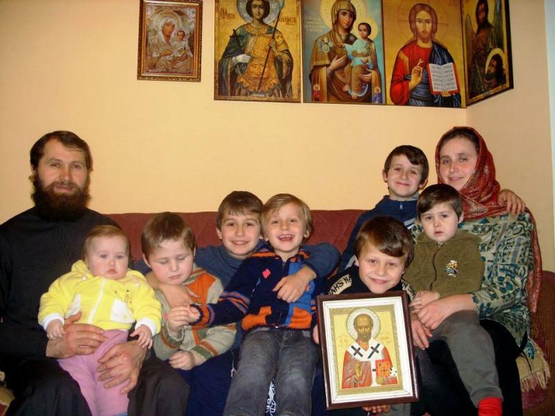familie-de-preot (1)