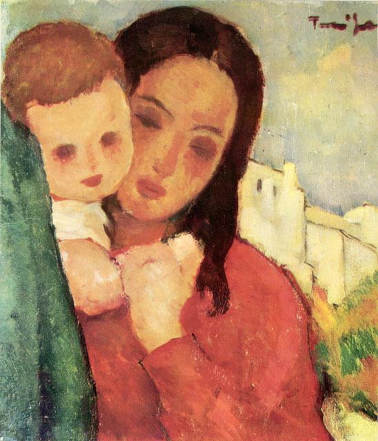 motherandchild3