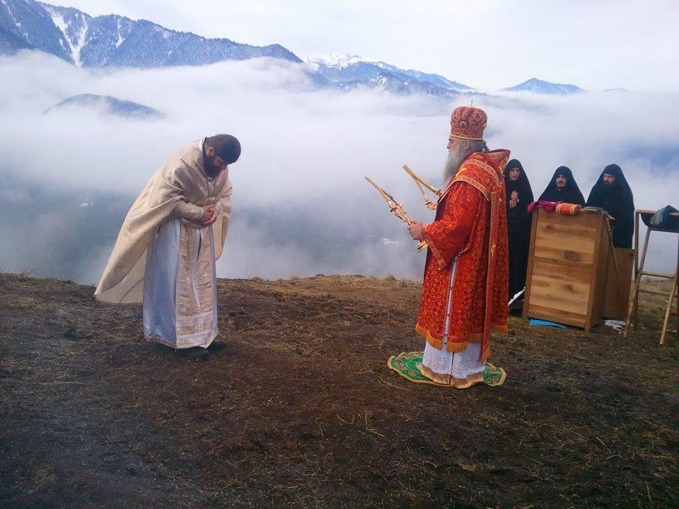liturghie-munti