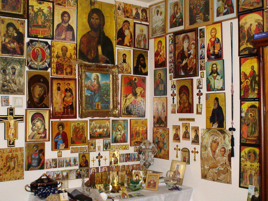 altarul-casei